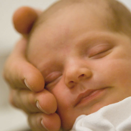 Gabi-Ahrend-Psychotherapie-Baby-Schwangerschaft-Eltern